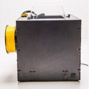 impressora-3d-mousta-builder-mega-produto3
