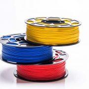 mousta-filamento-pla-cores-2
