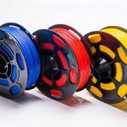 mousta-filamento-pla-cores-3